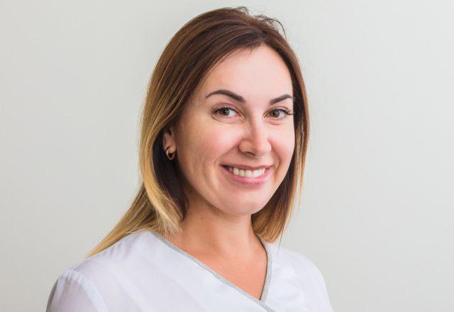 Шимкус Татьяна Сергеевна
